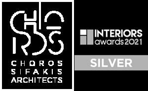 Choros Sifakis Architects